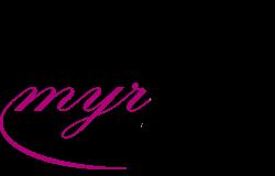 Myrline Cosmetics® - Tu marca de cosmética