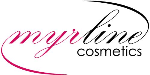Myrline Cosmetics